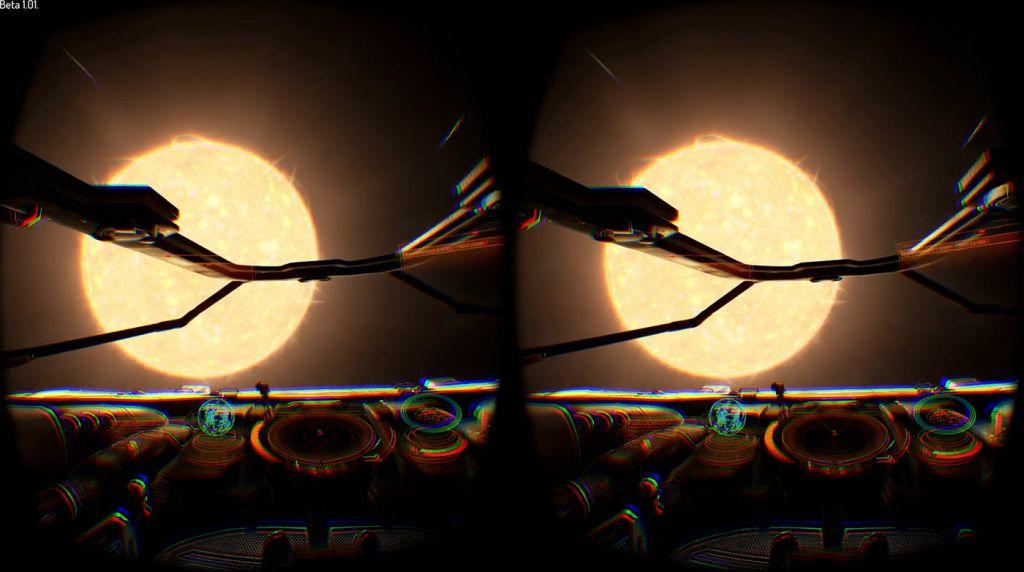 skrolli2015.2.oculus_rift_dk2_02