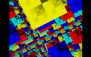 256tavunohjelmia_sqwerz3