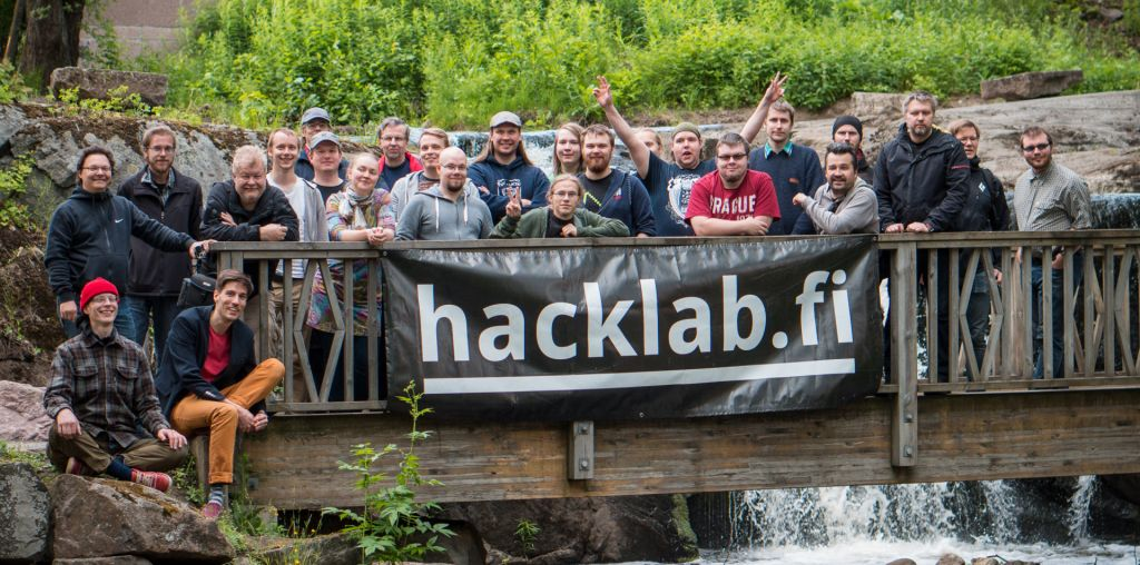 Hacklab Summit Finland16
