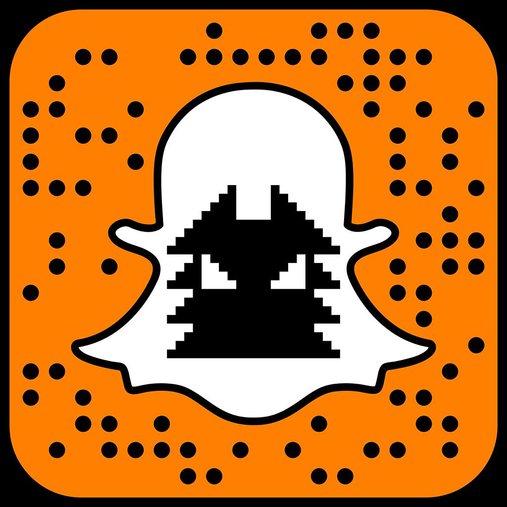 Snapchat: skrollilehti